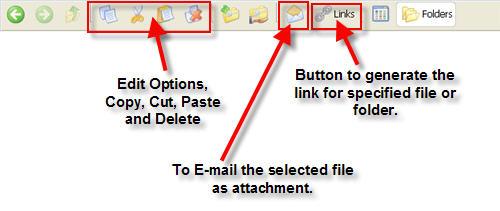 4shared file sharing