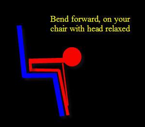 back-stretching-exercise
