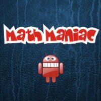 Free Android Game Combine numbers to get the specific sum