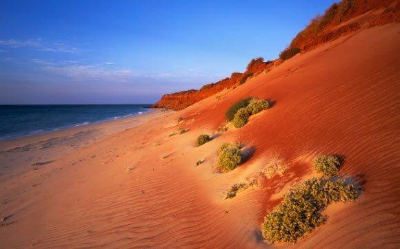 Free Download Australia Theme for Windows 7