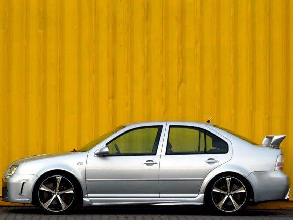 Free Download Car Wallpaper Pack Car and Grunge