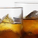 Free download Drinks Wallpaper Pack HD Whisky