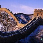 Great Wall of China Free Download Seven Wonders of World Windows 7 theme