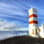 Light House Free Download Wallpaper