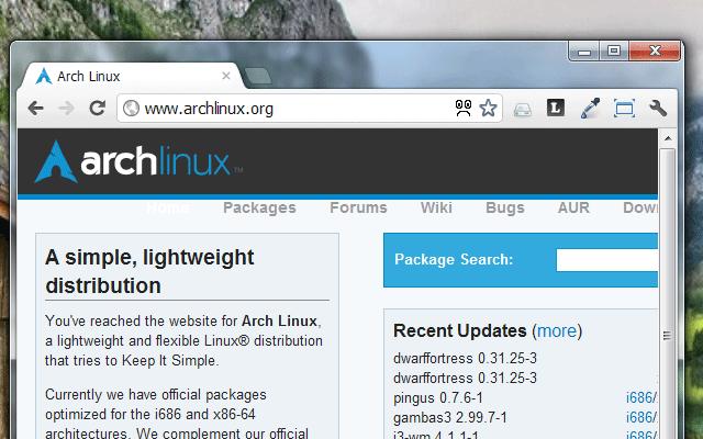 Website hosted on GoDaddy