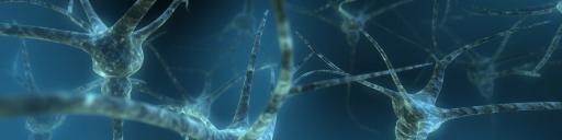Neuron : Triple Monitor High Resolution wallpaper